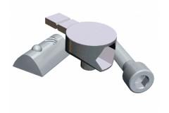 Pneumatik-Universalverbindungssatz 8