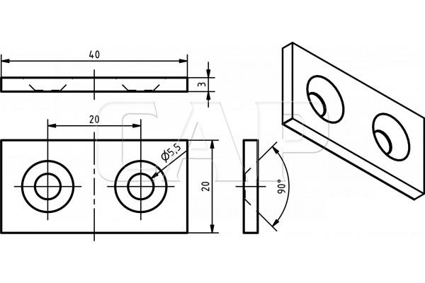 gewicht berechnen stahl formel gewicht hohlprofil. Black Bedroom Furniture Sets. Home Design Ideas
